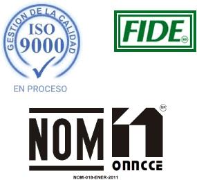 NOM-Onnce