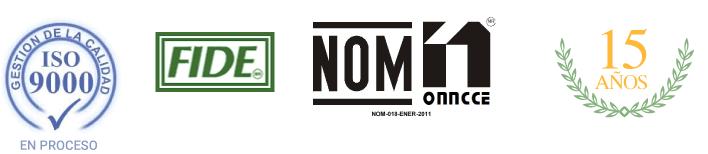 NOM-Onnce2